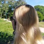 Iris Tasevci Profile Picture