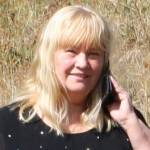 Maritta Zeidler Profile Picture