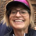 Christine Zerlauth Profile Picture