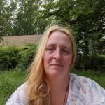 Lyanda Profile Picture
