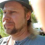 Silvio Schwartz Profile Picture