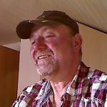 Andreas Friel Profile Picture