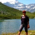 Manuela Roth Profile Picture