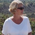 Sabine von Schoenebeck Profile Picture