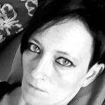 Moni Bürger Profile Picture