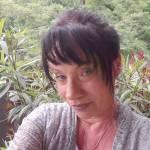 Petra Rückert Profile Picture