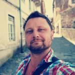 Roberto Eichler Profile Picture