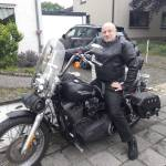 Hans - Dieter Tilch Profile Picture