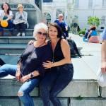 Jenny Klaus Profile Picture
