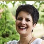 Yasmin Hirth Profile Picture