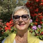 Reinhilde Schupp Profile Picture