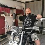 Phil Maris Profile Picture