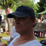 Dean M. L. Profile Picture