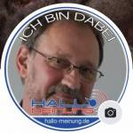 Jürgen-Ralf Römer Profile Picture