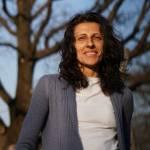 Gabriela Albrecht Profile Picture