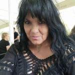 Susanne Munk Profile Picture