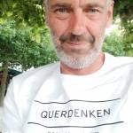 OldRebel Profile Picture