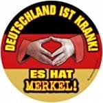 Dirk Gehrmann Profile Picture