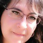 RosemarieHaaf profile picture
