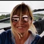 Christina Brecht Profile Picture