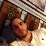 Rene Mavick Profile Picture