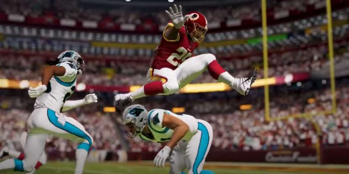 How to Getting More Madden NFL 20 Ultimate Team Coins