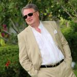 Torsten Schuster Profile Picture