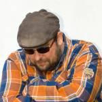 Helmut-Michael Kemmer Profile Picture