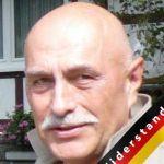 H Mettis Profile Picture