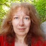Silvia Profile Picture