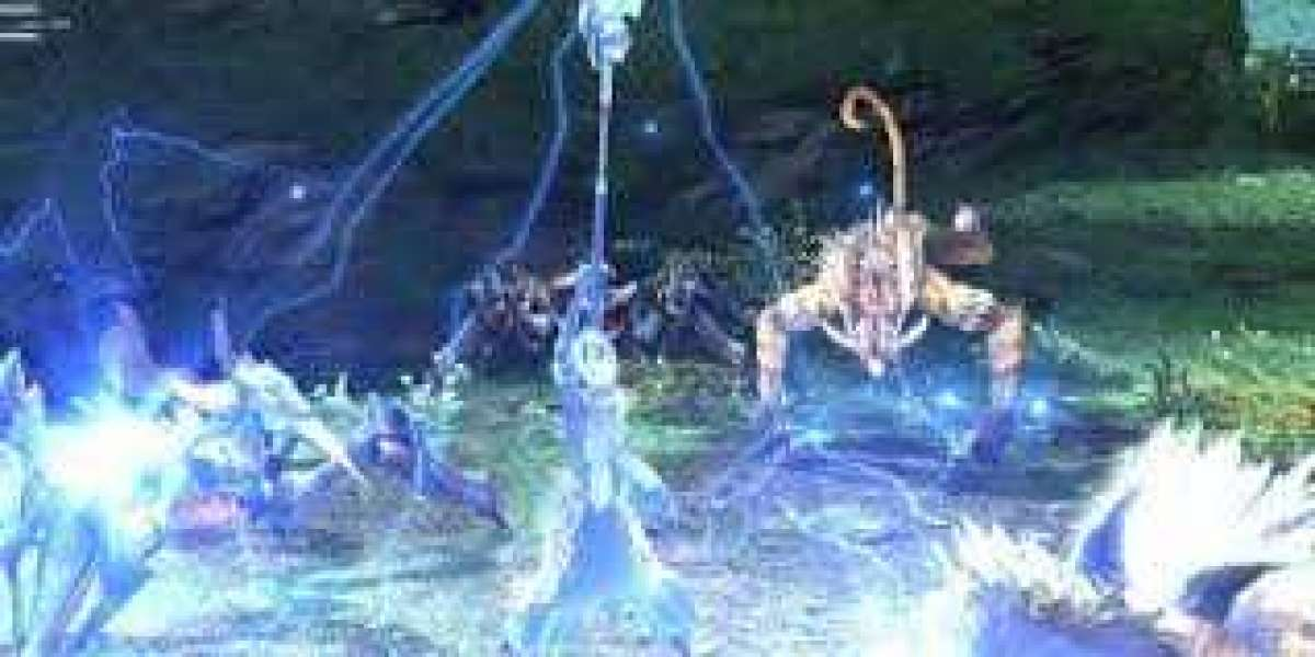 The Xbox Live authentication happens within Phantasy Star Online 2