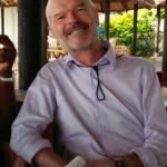 Matthias Jundt Profile Picture