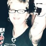 Andrea Ungelenk Profile Picture