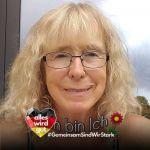 Reni Schmuck Profile Picture