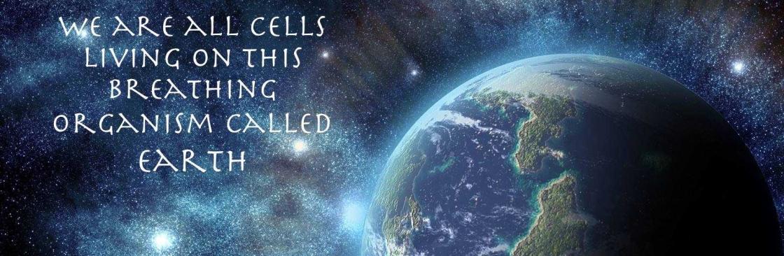 Axel von Asengard Cover Image