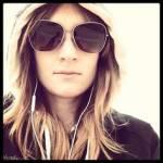 Jena Lucas Profile Picture