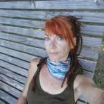 Yogatina Profile Picture