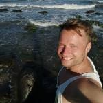 Ronny Kühnel Profile Picture