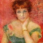 Abbygale Wassermann Profile Picture