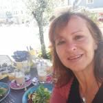 Monika Pavona Profile Picture