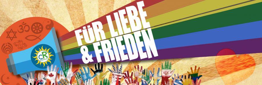 Corona Rebellen Cover Image