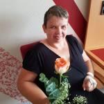 Diana Abraham Profile Picture