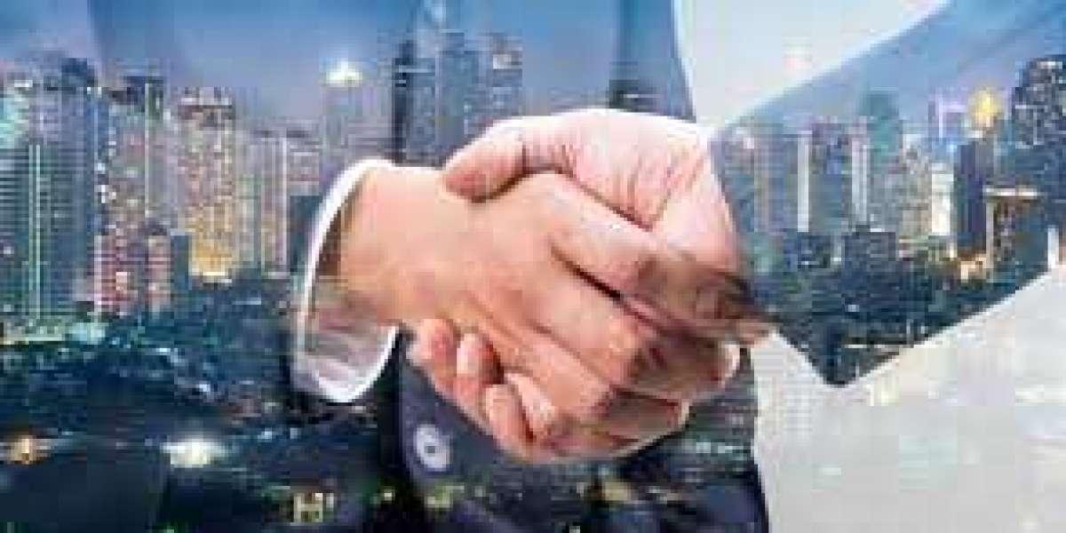 Smart Hands Engineer set of working responsibilities