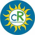Corona Rebellen Profile Picture