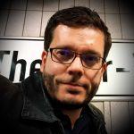 Dirk Hofinger Profile Picture
