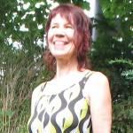 Elke Falk Profile Picture