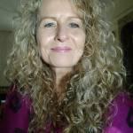 EvelyneAriane Will Profile Picture