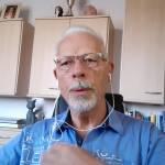 Hans Wessel Profile Picture