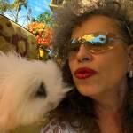 Ingeborg Glados-Kremer Profile Picture