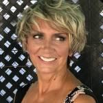 Silja Profile Picture